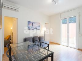 Flat in monthly rentals, 80 m², Ramon Turrò - Sardenya