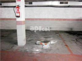 For rent parking, 9.66 m²