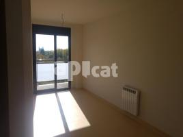 New home - Flat in, 120.00 m², near bus and train, new