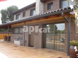Houses (villa / tower), 275.00 m², almost new