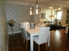 New home - Flat in, 116.00 m², close to bus and metro, new, Aribau
