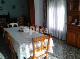 Houses (terraced house), 1150.00 m²