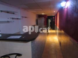 Business premises, 165 m², Av. Paralelo