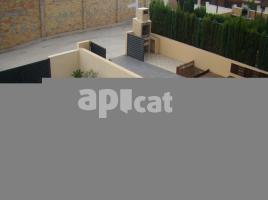 Houses (terraced house), 195.00 m², almost new