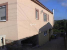 Detached house, 330.00 m²