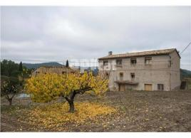Detached house, 445 m²