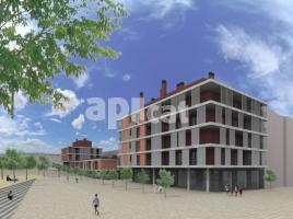 Houses (detached house), 95 m², near bus and train, new