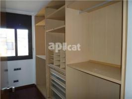 For rent flat, 55 m², Budapest