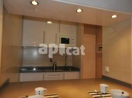 New home - Flat in, 45 m², near bus and train