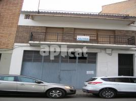 Houses (country house), 361.00 m², SANT JORDI