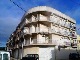 Apartament, 49.00 m², près de bus et de train, del Pedraforca, 1, 3º, 3