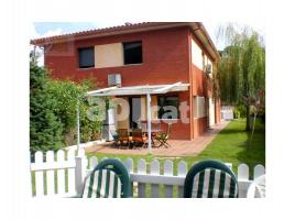 Houses (terraced house), 448 m², almost new