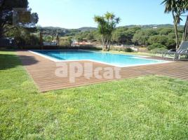 Houses (detached house), 632 m², almost new