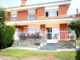 Houses (terraced house), 412 m²