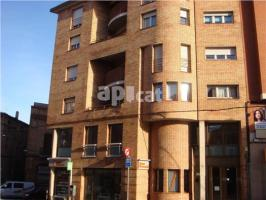 For rent office, 60 m², Remei
