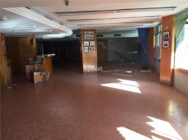 For rent business premises, 300.00 m²