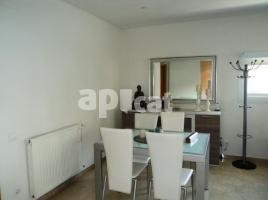 Houses (terraced house), 170.25 m², almost new, Verinal