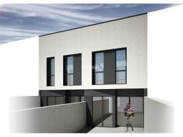 New home - Flat in, 211.00 m²