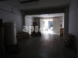Business premises, 300 m², florenci valls