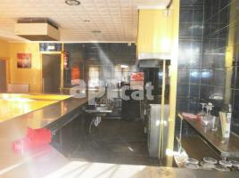 Lloguer local comercial, 93.00 m²