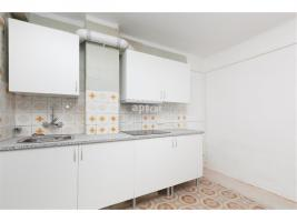 For rent flat, 63.00 m²