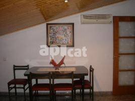 For rent attic, 60.00 m², Ramon Pagès