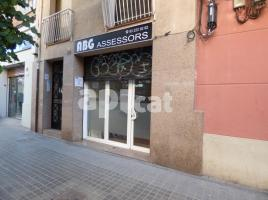 For rent business premises, 101.00 m², close to bus and metro, de Roger de Llúria