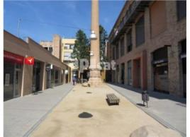 For rent business premises, 95 m²