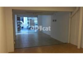 Local comercial, 50 m²