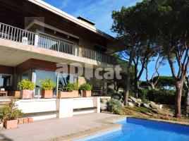 For rent Houses (detached house), 691 m²