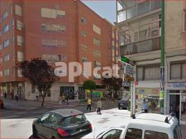 Local comercial, 142.00 m²