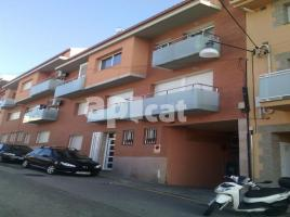 Flat, 30.83 m², near bus and train, almost new, Folch i Torres