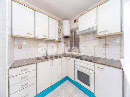 For rent flat, 60 m², near bus and train