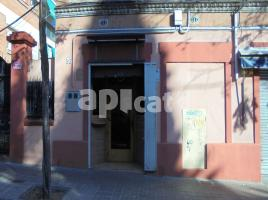 For rent business premises, 40 m², Esquina Feliu i Codina