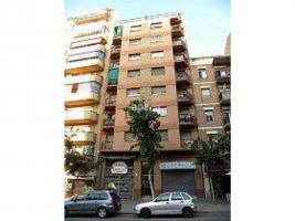Local comercial, 214.95 m²