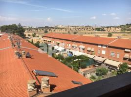Flat, 120.00 m², almost new, Ramon y Cajal