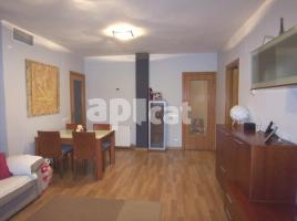 Flat, 85.00 m², near bus and train, almost new