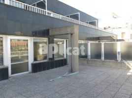 For rent office, 70 m², La Salut