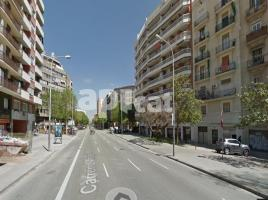 Local comercial, 95.00 m²