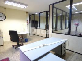 Office, 95.00 m², near bus and train, Roca i Batlle