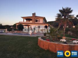 Houses (villa / tower), 538.00 m², almost new
