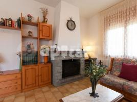 Houses (country house), 140.00 m²
