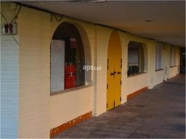 Local comercial, 529.00 m²