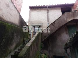 Houses (terraced house), 333.00 m², Sant Jaume, 13