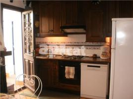 For rent Houses (villa / tower), 190.00 m², near bus and train
