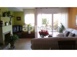 Houses (terraced house), 222 m², near bus and train, almost new