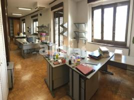 Office, 205.00 m², near bus and train, de Trafalgar