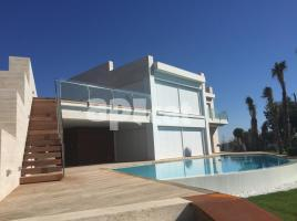New home - Houses in, 1010.00 m², new
