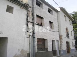 Houses (terraced house), 162.00 m², C/ Damunt, 13