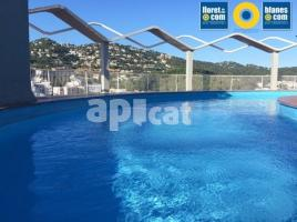 Piso, 84.00 m², Casc Antic